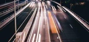 fast-traffic